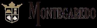 Logo BODEGAS MONTEGAREDO, S.L.