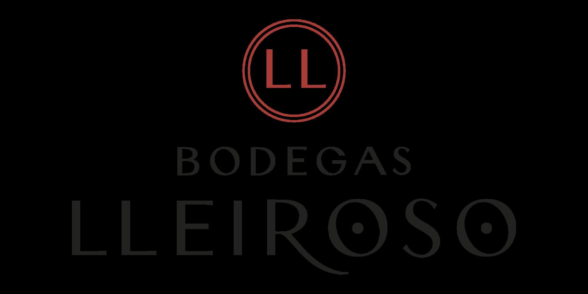 Logo BODEGAS Y VIÑEDOS LLEIROSO, S.A.