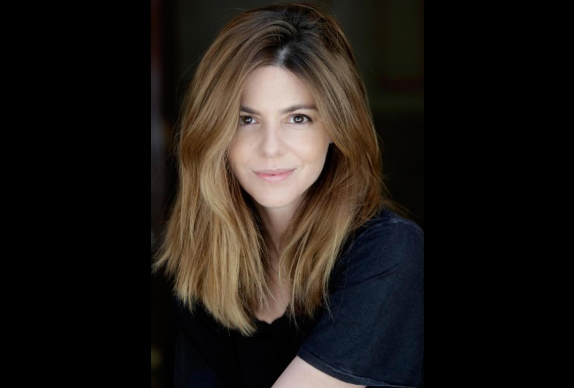Manuela Velasco Ribera del Duero