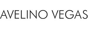 Logotipo Bodegas Avelino Vegas