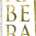 Logo LA RIBERA BLANCA