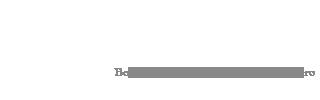 Logotipo Bodega y Viñedos Kirios de Adrada