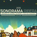 Sonorama Ribera 2019
