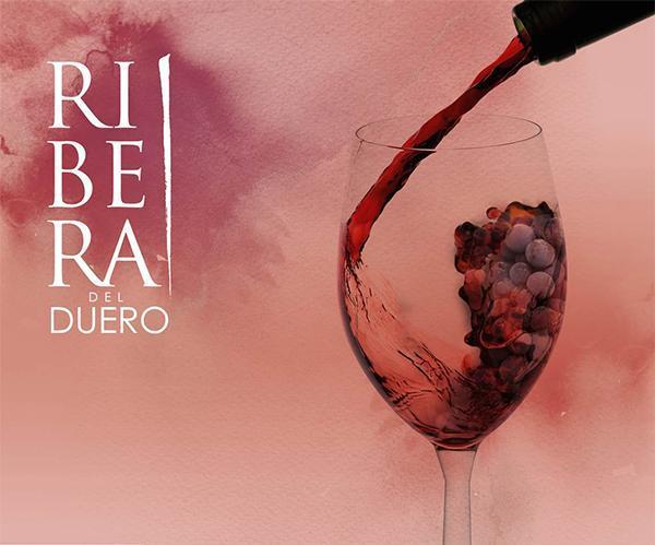 I Gala Solidaria #EspírituRibera