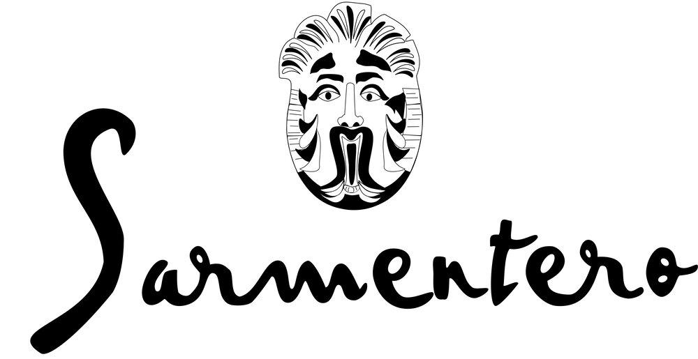 Logo MARÍA AMPARO REPISO VALLEJO