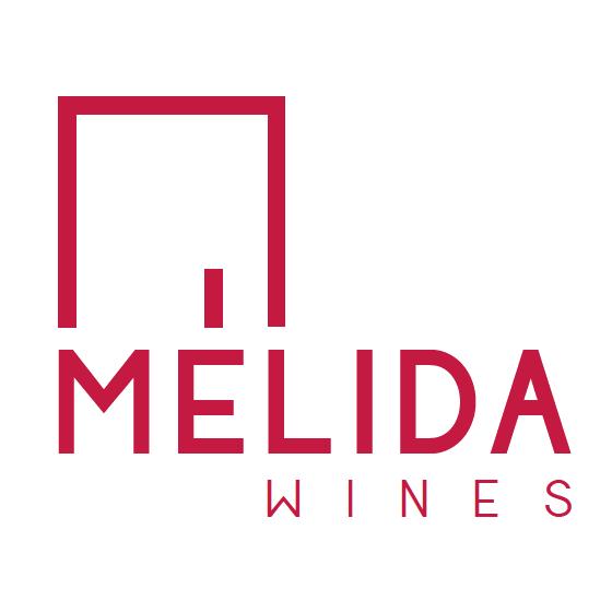 Logo MÉLIDA WINES