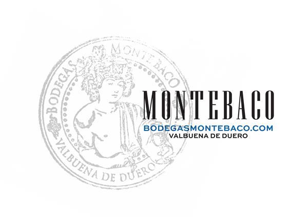 Logo MONTEBACO, S.L.