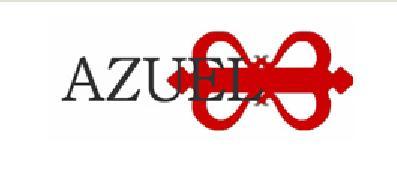Logo MUÑOZ Y MAZÓN, S.L.