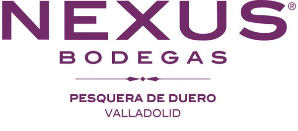 Logo NEXUS BODEGAS, S.L.