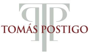 Logo POSTIGO VERGEL, S.L.