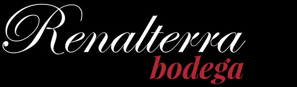 Logo RENALTERRA, C.B.