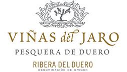 Logo VIÑAS DEL JARO, S.L.