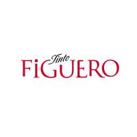 Logo VIÑEDOS Y BODEGAS GARCÍA FIGUERO, S.L.