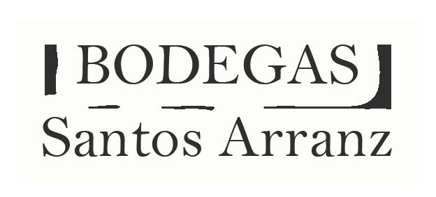 Logo VINOS SANTOS ARRANZ, S.L.