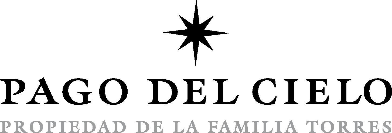 Logo PAGO DEL CIELO
