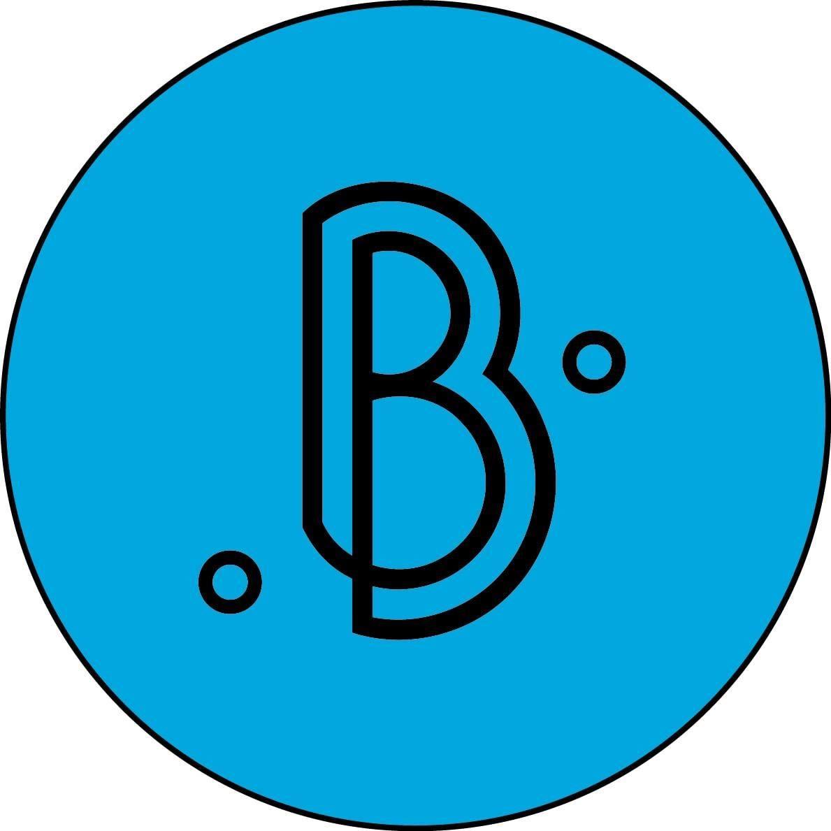 Logotipo Bodegas y Viñedos Señorío de Bocos