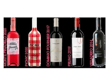 WineBar4 ribera_del_duero