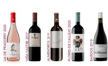 winebar 3 ribera_del_duero