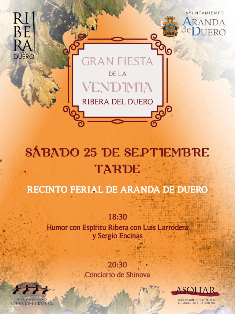FIESTA_VENDIMIA_ribera_del_duero