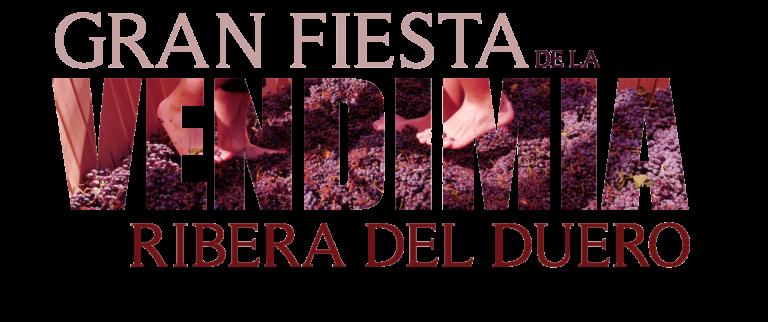 fiesta_de_la_vendimia