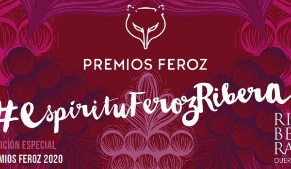 Premios Feroz 2020