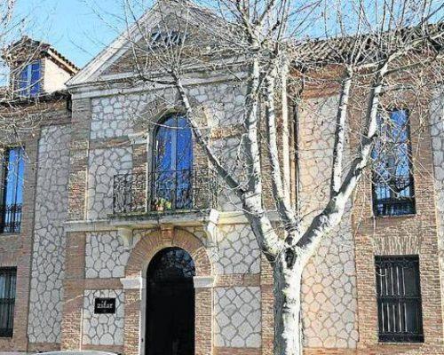 bodega-Zifar-kkxH-U901110944188lR-1248x770@El Norte